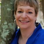 MaryBeth Smith, GCFP